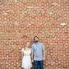 Downtown-San-Diego-Engagement-Photos-Emily-Doug-104