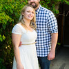 Downtown-San-Diego-Engagement-Photos-Emily-Doug-112
