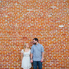 Downtown-San-Diego-Engagement-Photos-Emily-Doug-108