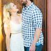 Downtown-San-Diego-Engagement-Photos-Emily-Doug-90