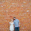 Downtown-San-Diego-Engagement-Photos-Emily-Doug-107