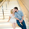 Downtown-San-Diego-Engagement-Photos-Emily-Doug-141