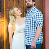 Downtown-San-Diego-Engagement-Photos-Emily-Doug-86