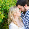 Downtown-San-Diego-Engagement-Photos-Emily-Doug-123