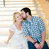 Downtown-San-Diego-Engagement-Photos-Emily-Doug-142