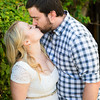 Downtown-San-Diego-Engagement-Photos-Emily-Doug-115