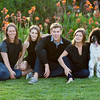 Mayer-Family-2014-06-06-96