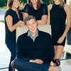 Mayer-Family-2014-06-06-95