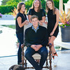 Mayer-Family-2014-06-06-90