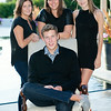 Mayer-Family-2014-06-06-92