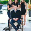Mayer-Family-2014-06-06-91