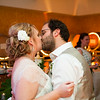South-Coast-Winery-Wedding-Cambria-Jeff-646
