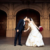 Weddings : 87 galleries with 51567 photos