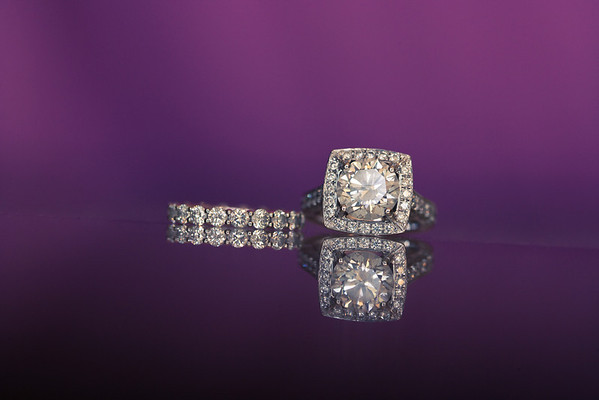 RitzCarltonWedding-2013-10-13-SandraWayne-32