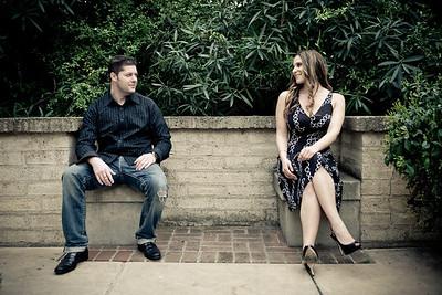 Liliya & Adam