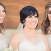 Scripps-Seaside-Forum-Wedding-Bethany-Fabrice-2015-410