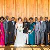 Scripps-Seaside-Forum-Wedding-Bethany-Fabrice-2015-384
