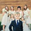 Scripps-Seaside-Forum-Wedding-Bethany-Fabrice-2015-428