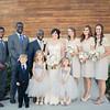 Scripps-Seaside-Forum-Wedding-Bethany-Fabrice-2015-455