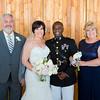 Scripps-Seaside-Forum-Wedding-Bethany-Fabrice-2015-363
