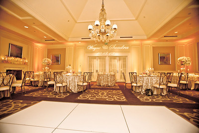 RitzCarltonWedding-2013-10-13-SandraWayne-537