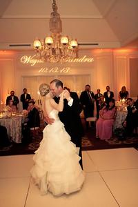 RitzCarltonWedding-2013-10-13-SandraWayne-564